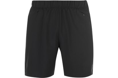 Asics 2 In 1 Running Shorts Mens