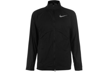 Nike Shield Convertible Jacket Mens