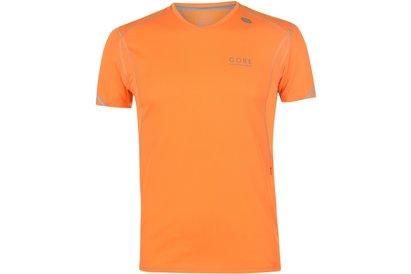 Gore Essential Running T-Shirt Mens
