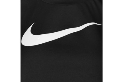 Nike Dry Miler Tank Top Ladies