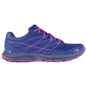 The North Face Litewave Running Shoes Ladies