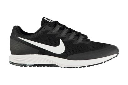 Nike Air Zoom Speed Rival 6 Mens Running Shoes