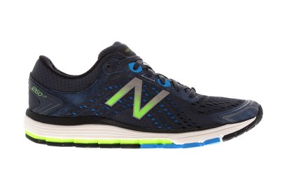 New Balance 1260v7 Running Shoes Mens
