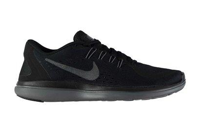 Nike Flex RN Running Shoes Mens