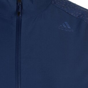adidas Supernova Storm Jacket Ladies