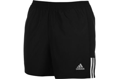 adidas Questar 5 Inch Shorts Mens