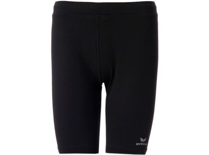 Erima Basic Shorts Mens