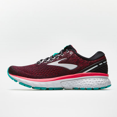 Brooks Ghost 11 Ladies Running Shoes