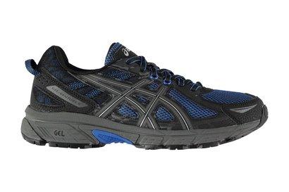 Asics Gel Venture 6 Mens Running Shoes