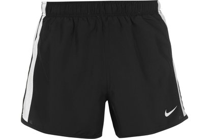 Nike Anchor 4 Inch Short Mens