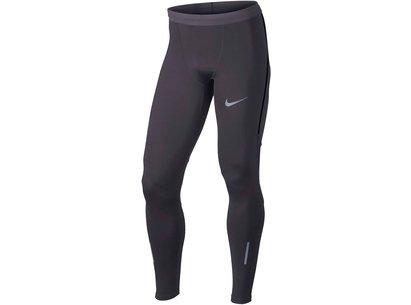 Nike Tech Running Tights Mens