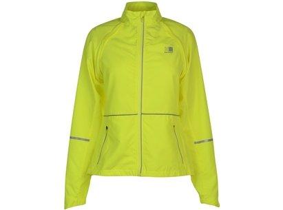 Karrimor Xlite Convert Jacket Ladies