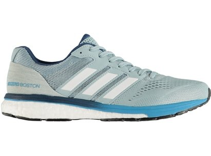 adidas adizero Boston 7 Mens Running Shoes