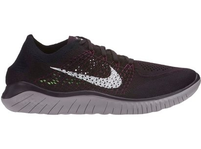 Nike Free RN Flyknit 2018 Trainers Mens