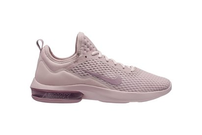 Nike Air Max Kantara Running Shoes Ladies