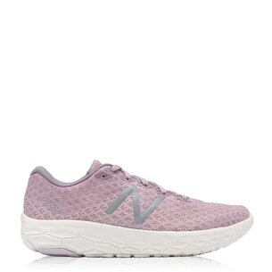 New Balance Beacon Ladies Trainers