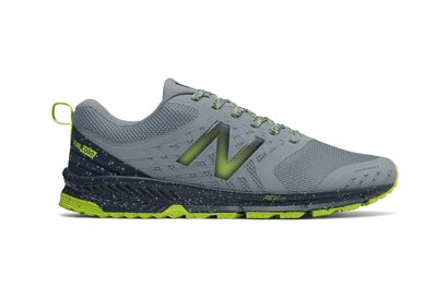 New Balance Balance Nitrel Sn84