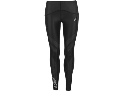 Finish Advantage Tights Ladies