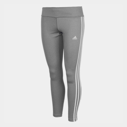 3 Stripe Tights Ladies