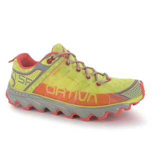 La Sportiva Sportiva Helios Ladies Trail Running Shoes