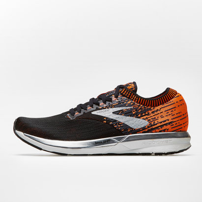 Brooks Ricochet Trainers Mens