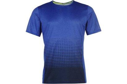 Brooks Ghost T-Shirt Mens