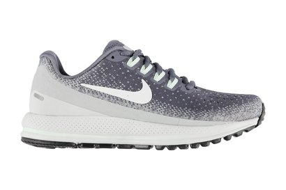 Nike Air Zoom Vomero13 Running Shoes Ladies
