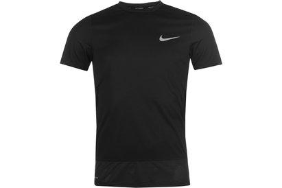 Nike Rapid T-Shirt Mens