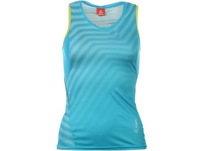 Loffler Outdoor Top Ladies