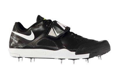 Nike Zoom Javelin Elite 2 Spikes