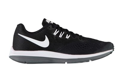 Nike Zoom Winflo 4 Running Shoes Mens