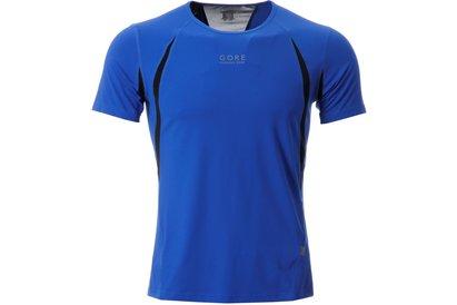 Gore RW Air 2.0 T Shirt Mens