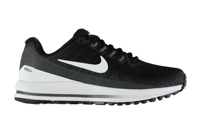 7061a8a05163c Nike Air Zoom Vomero 13 Ladies Running Shoes