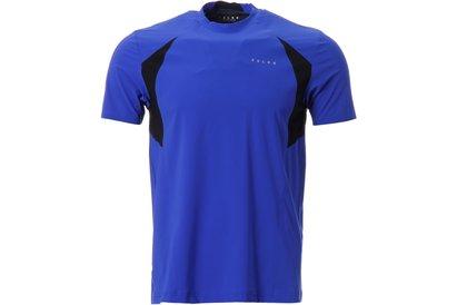 Falke Act Short Sleeve T Shirt Mens