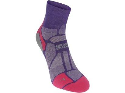 Hilly Marathon Socks Ladies