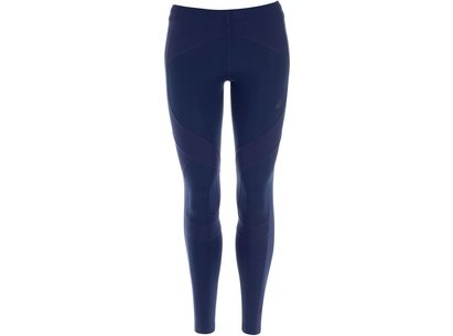 Leg Balance Tights Ladies