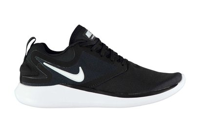 Nike Lunar Solo Running Shoes Ladies
