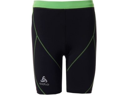 Odlo Tights short Fu Sn43