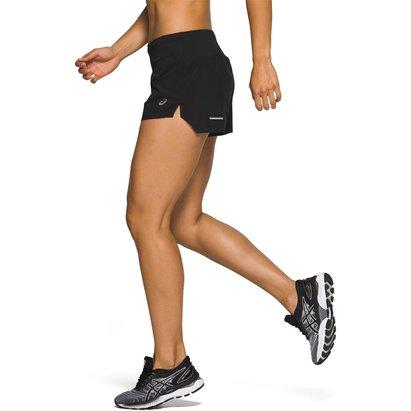 Nike W  10K SHORT CIRE LX