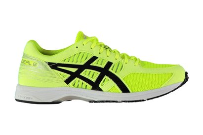 Asics TartherZeal 6 Mens Running Shoes