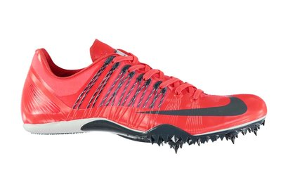 Nike Zoom Celar 5 Mens Running Spikes
