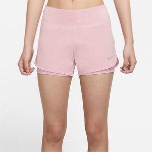 Odlo Primaloft Shorts Ladies