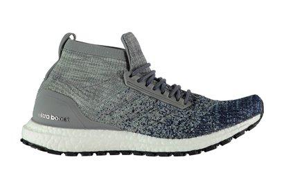 adidas Ultraboost All Terrain Mens Running Shoes