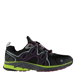 Jack Wolfskin Passion Track Shoes
