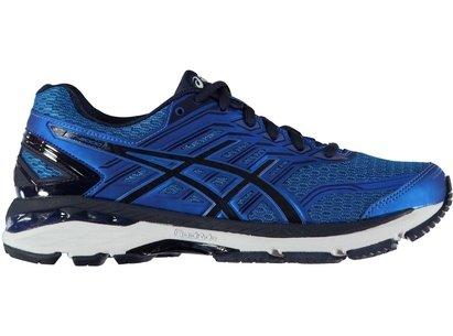 Asics Gel GT 2000v5 Mens Running Shoes