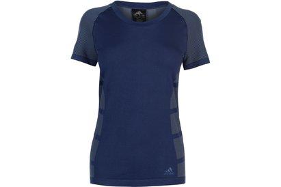 adidas Ultra T-Shirt Ladies