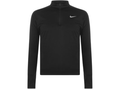 Nike W  PACER TOP HZ