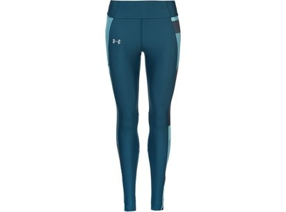 Under Armour Speedstride AOP Tights Ladies