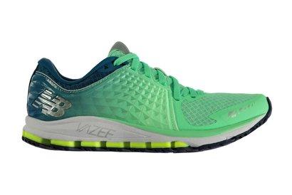 New Balance W2090 Ladies Running Shoes