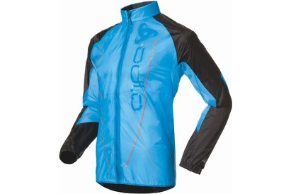 Odlo Windproof Running Jacket Mens